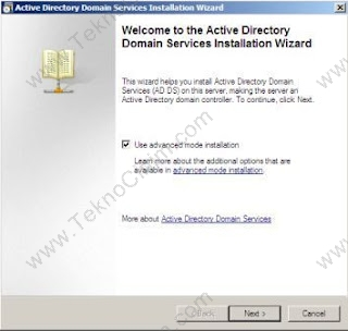 active_directory_1