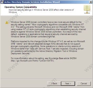 active_directory_2