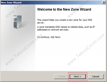 windows_server_2008_dns_10