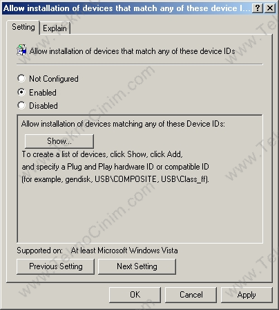group_policy_09