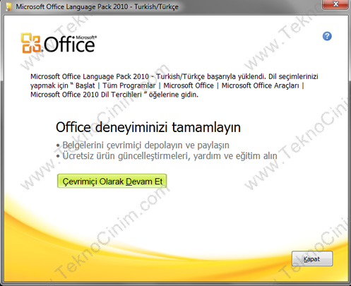 office_2010_dil_paketi_05