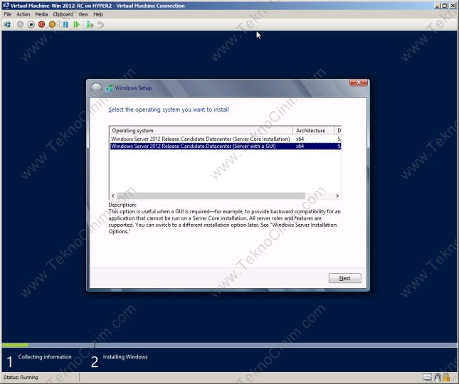 windows_server_2012_03