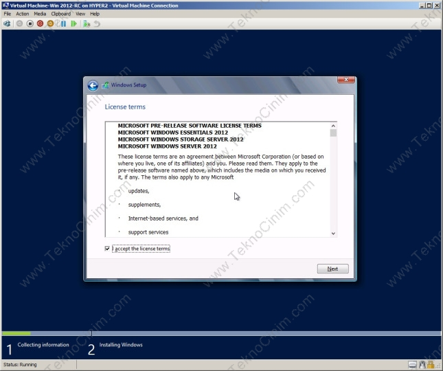 windows_server_2012_04