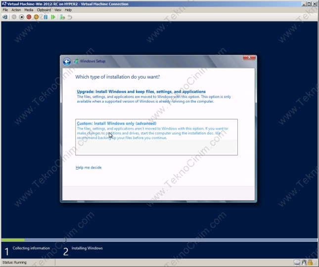 windows_server_2012_05