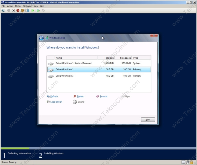 windows_server_2012_06