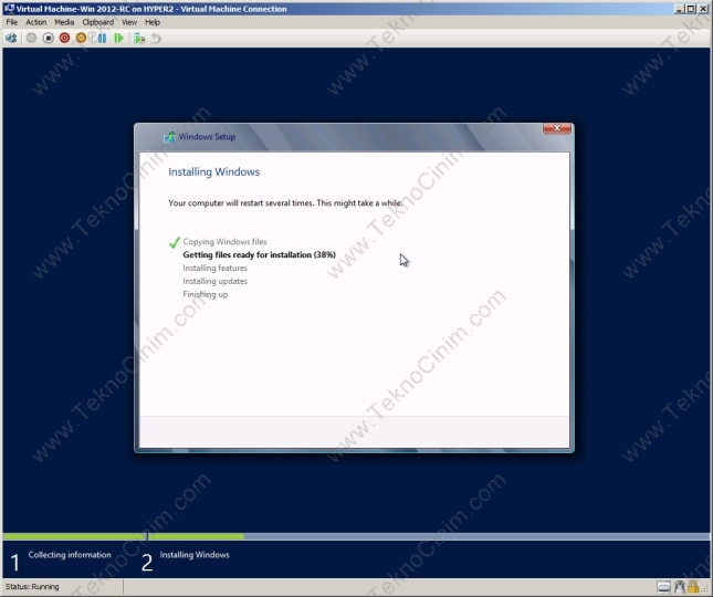 windows_server_2012_07