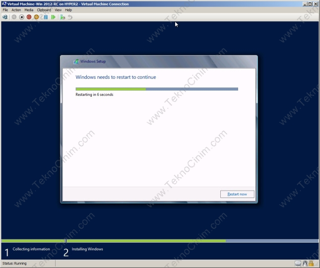 windows_server_2012_08