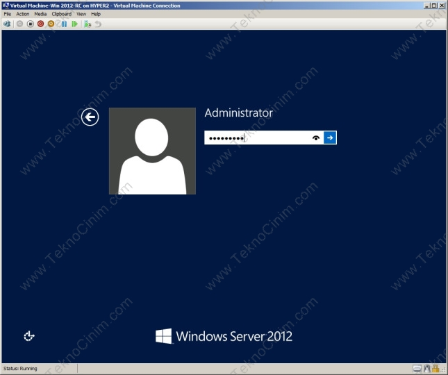 windows_server_2012_15