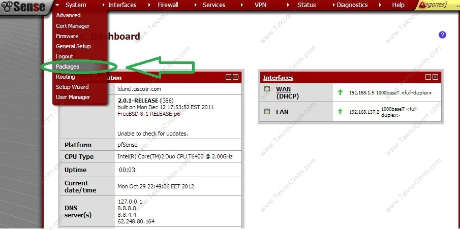 pfsense_squid_proxy_server_01