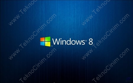 windows8_dns01