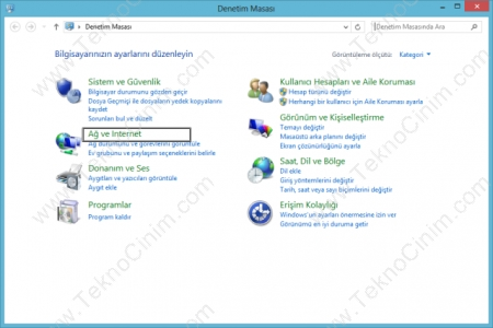 windows8_dns02