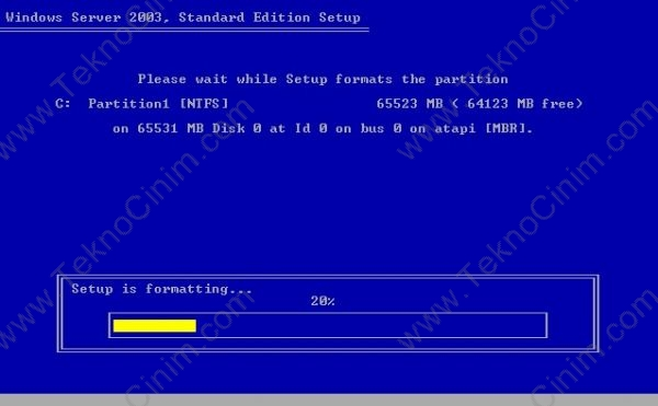 windows_server_2003_08