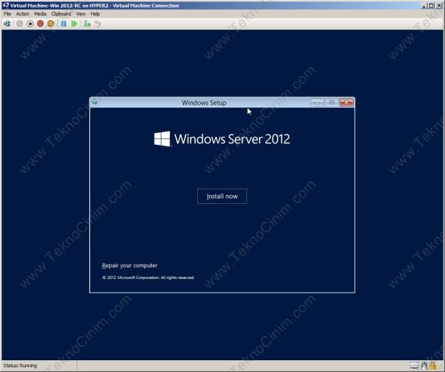 windows_server_2012_02