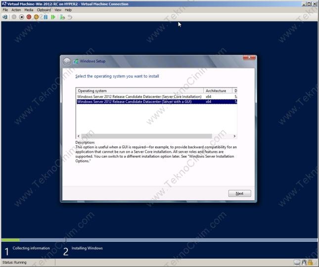 windows_server_2012_03