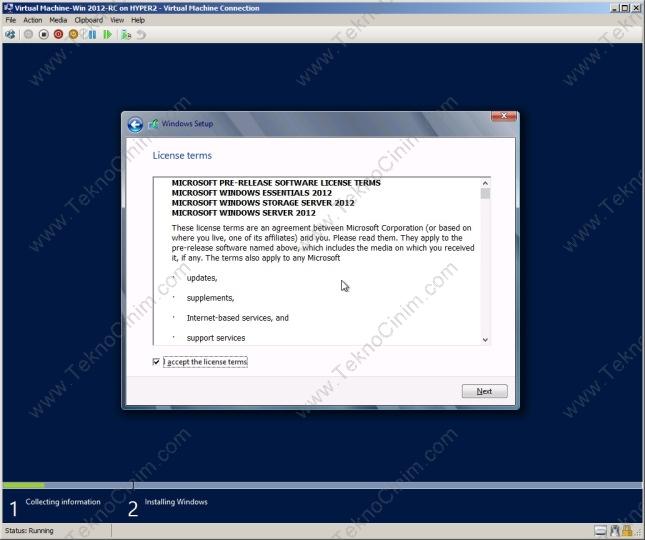 windows_server_2012_04