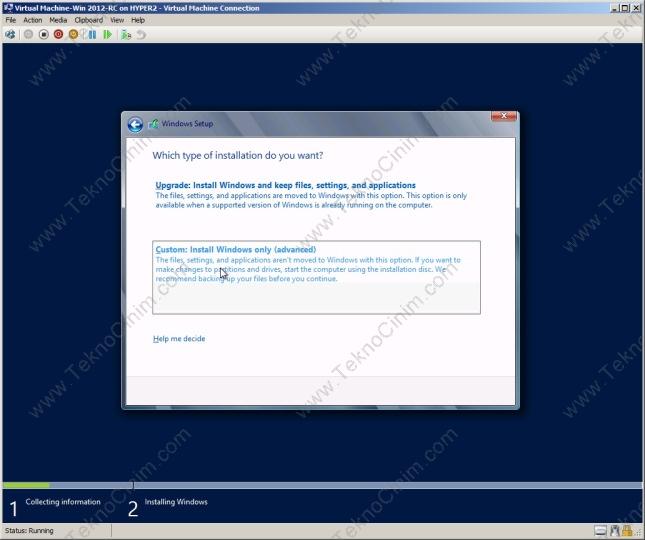 windows_server_2012_05