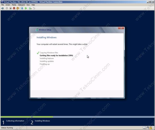 windows_server_2012_07