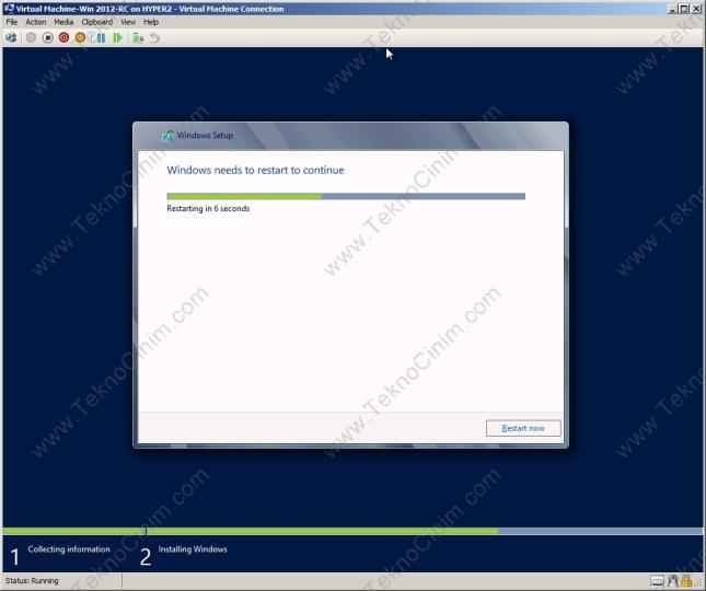 windows_server_2012_08