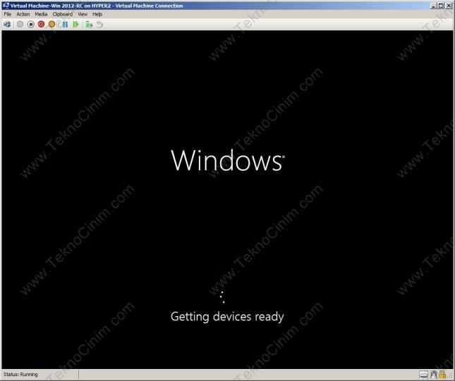 windows_server_2012_10