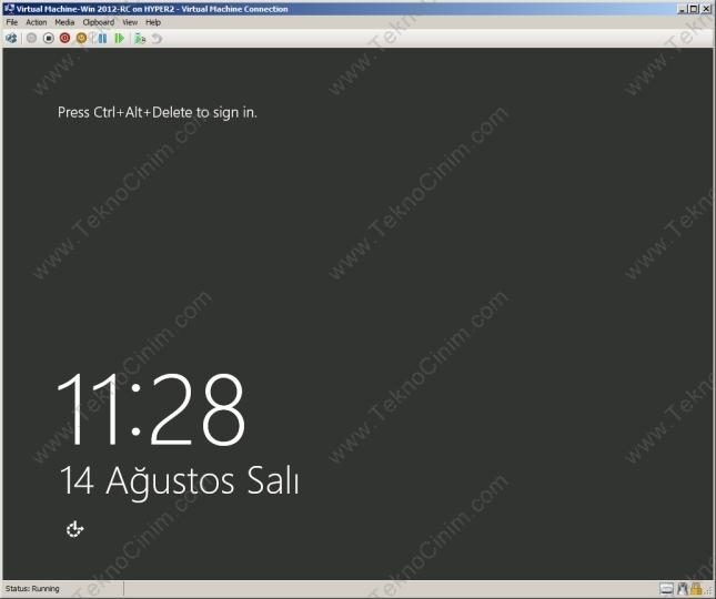 windows_server_2012_14