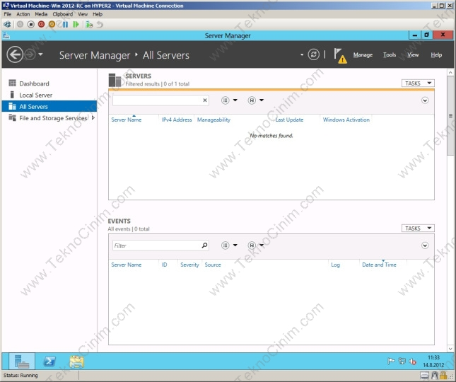 windows_server_2012_19