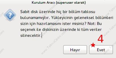 pardus_2013_04