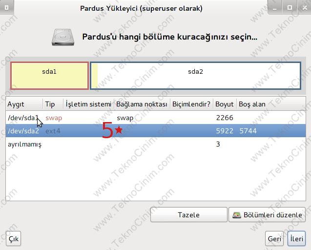 pardus_2013_05