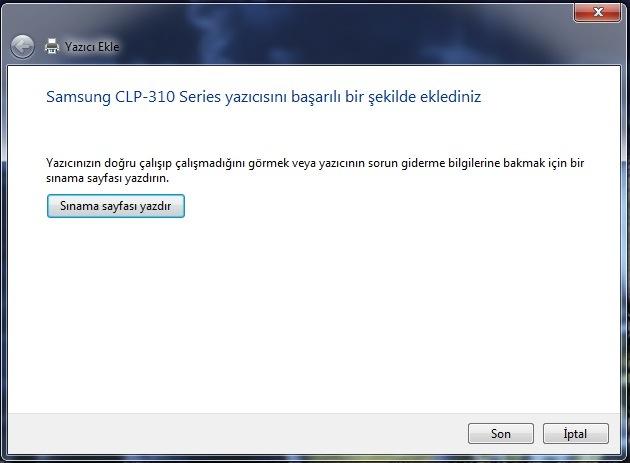 yazıcı_paylasim07