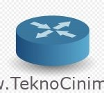 teknocinim-router-sembol